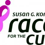 Komen Portland Race for the Cure – Complimentary Shuttle Program