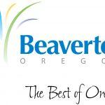 Beaverton Community Profile