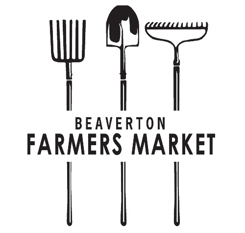 Beaverton Farmers Market Vendor Spotlight Stories for July, 2019