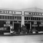 Beaverton Historical Society: What Would $1.00 Buy in 1905?