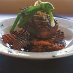 3 Dishes Restaurant Review: Monteaux's Public House