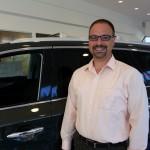 Meet Larry Ferguson, Beaverton's Car Guy