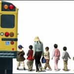 Back to School: Safety Tips from TVF&R