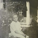Speeder Spotlight: Marge Pantry Celebrates 100!