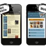 New Business Spotlight: iGrow Online