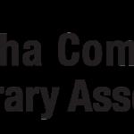 Aloha Community Library