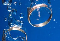 11 jewelry_cleaning