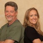 Business Spotlight: Nevills Family Dentistry