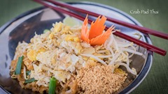 12.3-Crab pad Thai (1 of 1) copy