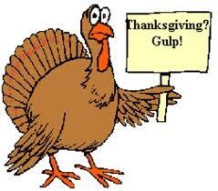 14 turkey