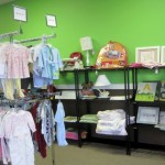 Business Spotlight: Too Cute Children's Consignment