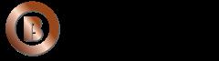 16 BRONZEBRAND