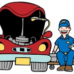 From the Desk of Beaverton's Car Guy: Recommended Services for Your Car