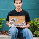 Busy Beavers: Outstanding Students at BHS