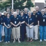 Beaverton Police Volunteers: Community Heroes