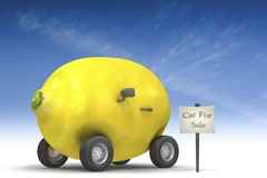 20 lemon_000014641902Medium-680x452