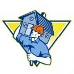 History: Beaverton's 1963 Building Boom