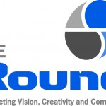 Improvement Plans to Revitalize The Round Have Begun