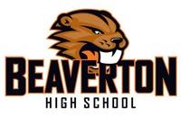 BHSchool logo