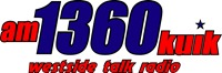 KUIK logo