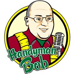 handymanbob_logo-8x6