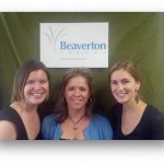 The City of Beaverton Knows Sustainability