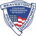 Beaverton Police Department