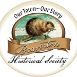 Beaverton Historical Society Presents