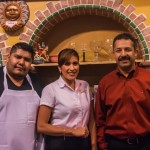 3 Dishes Restaurant Review: Guicho's Mexican Restaurant