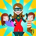 18-super-mom-lead