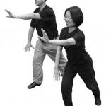 Learn Tai Chi in Beaverton