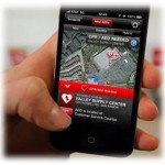 Tualatin Valley Fire & Rescue: Happy Birthday PulsePoint!