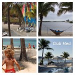 Club Med Resorts – Site Inspection Report