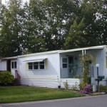 Healthy Homes for a Sustainable Beaverton: Opportunities for low to moderate income families