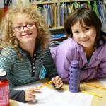 Expansion Plans for Beaverton Private School