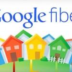 City of Beaverton Embrace Google Fiber Announcement