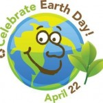 Earth Day in Beaverton