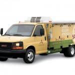 Business Spotlight: Schwan's Home Delivery