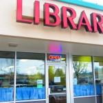 Aloha Community Library Celebrates Grand Opening of New Location
