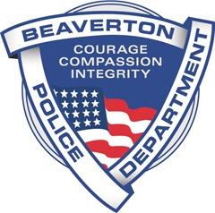 17-Beaverton-Police-Logo-final-jpeg