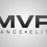 Business Spotlight: MVP Dance Elite