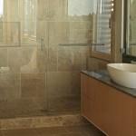 Business Spotlight: Northwest Kitchen and Bath