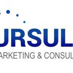 New Business Spotlight: Ursula Marketing & Consulting