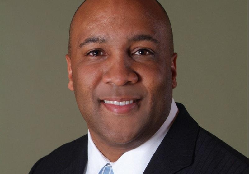 Welcome Kurt Wilson, Beaverton Hires City's First Interim City Manager