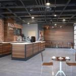 New Business Spotlight: Bogza Coffee