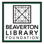 Beaverton Library Foundation PSA