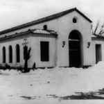 Beaverton, This Decade 100 Years Ago: The Bank of Beaverton is Robbed… Twice!
