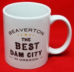 03 BDC Coffee Mug