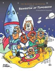 03 Beaverton of Tomorrow (cover)