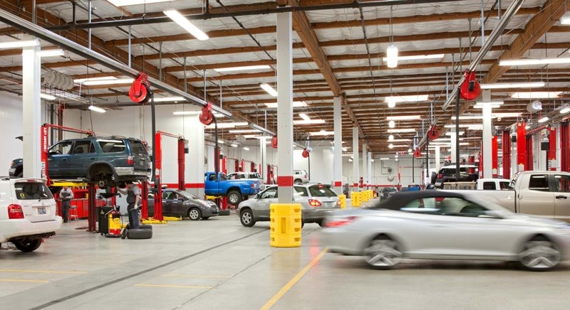 Beaverton Toyota Service >> 16 Toyota Service Center Jpg Beaverton Resource Guide